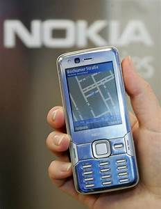 How Do I Block A Number On My Nokia Phone