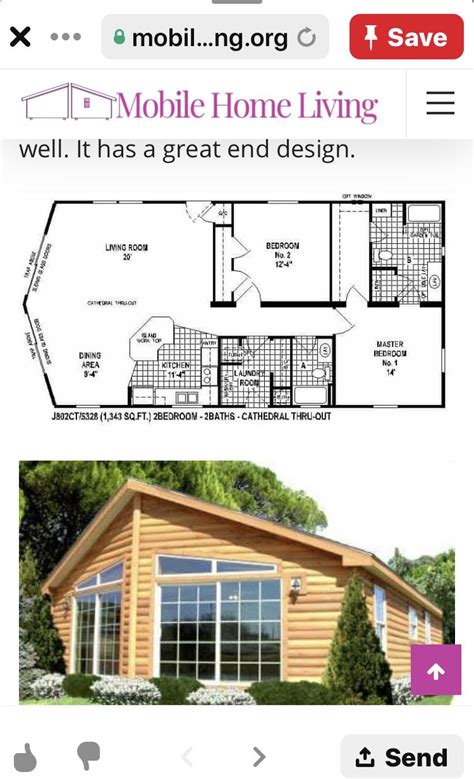 pin  june barton  cottages   cottage floor plans tiny house design tiny farmhouse