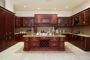 design your own kitchen island 40 exquisite and luxury kitchen designs image gallery