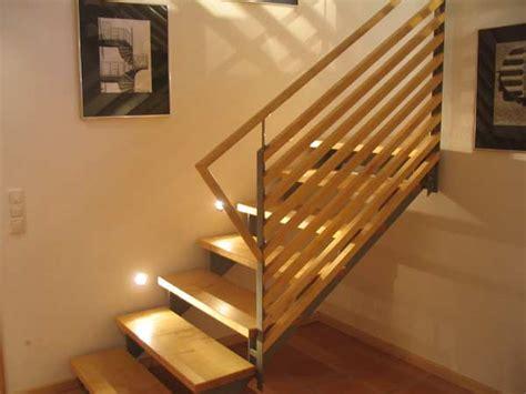 Treppe Holz Metall by Schreinerei Anton Krug In Riedering Der Spezialist F 252 R
