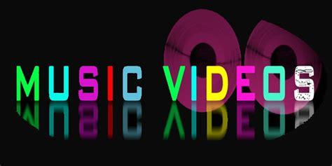 The Swamp List Of Best Music Videos