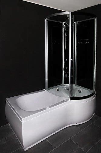 duschbadewanne mit tür duschbadewanne die beste l 246 sung f 252 r kleine b 228 der