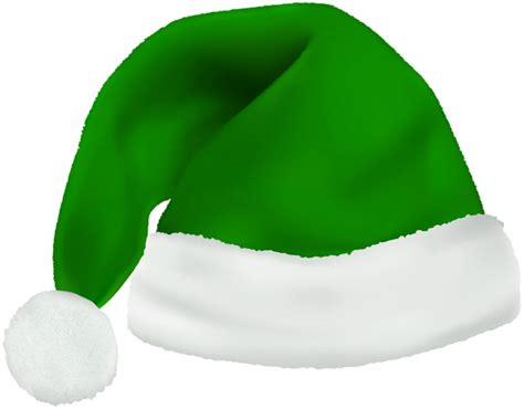 green elf hat clip art png image gallery yopriceville