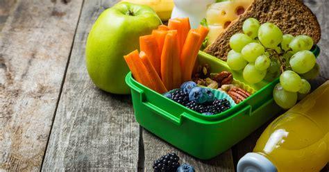 Gesundes Essen Für Kinder  Mutter & Kind