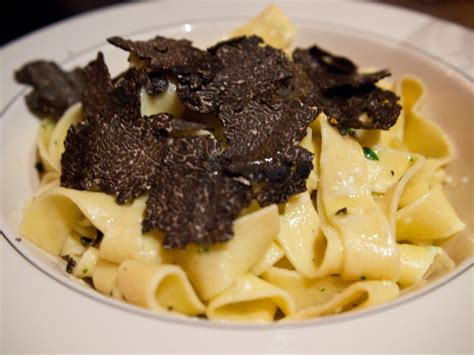 cuisine 2000 euros discovers perigord truffle worth 2 000 euros