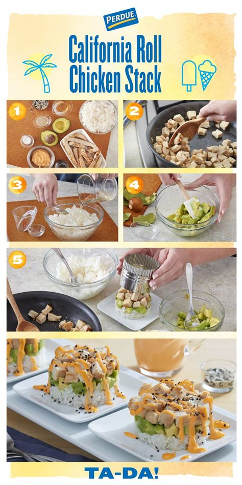 something different for dinner tonight best 25 something different for dinner ideas on pancake muffins recipe bisquick