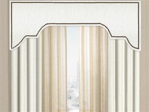 Box Cornice Best 25 Pelmet Box Ideas On Window Valance