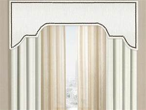 Window treatments, Other and Shape on Pinterest