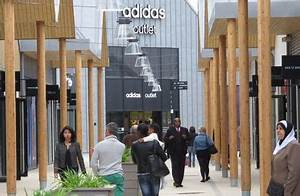 Adidas Outlet Claye Souilly 6