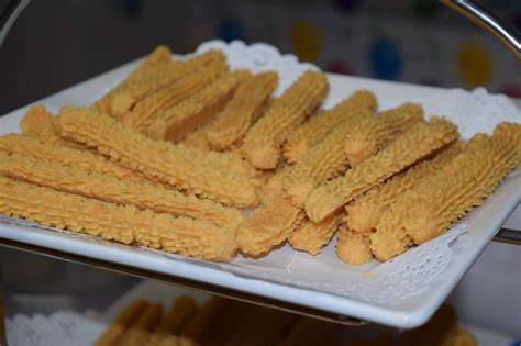 cuisine types cheese straw