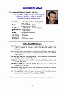cv template doc download http webdesign14com With resume format template doc
