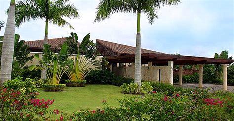 casa de campo classic villas dominican republic reviews