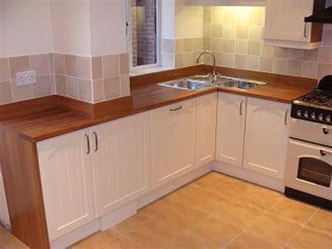corner unit kitchen cabinet kitchen corner cabinet corner wall cabinet 5877