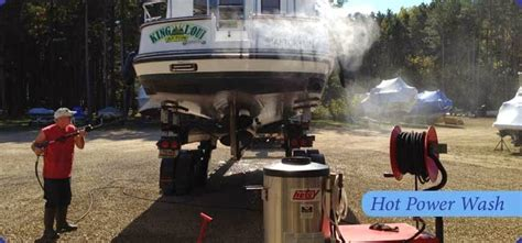 Boat Transport Mn by Afton Boat Transport Storage Afton Mn 55001 Angies List