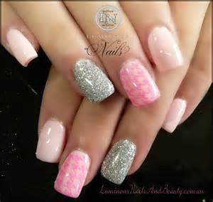 acrylic nail designs acrylic gel nail home decoration live