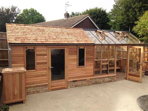 17 best ideas about potting sheds on pinterest outdoor