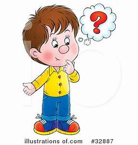 Student Thinking Clipart | www.pixshark.com - Images ...