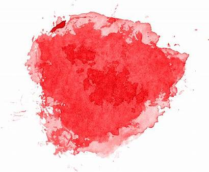 Watercolor Blob Transparent Onlygfx Px 1183 Resolution