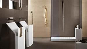 Moderne Fliesen Für Badezimmer : moderne fliesen f r bad ~ Sanjose-hotels-ca.com Haus und Dekorationen