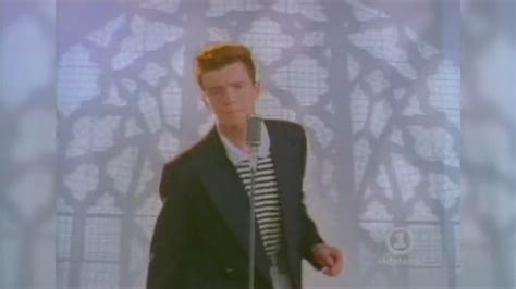 Know Your Meme Rick Roll - friday five internet memes insufficient scotty
