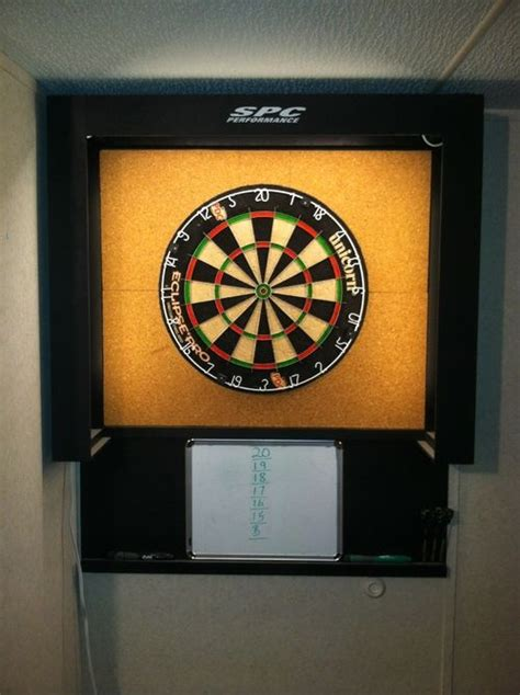 14 best images about dartboard diy on reclaimed furniture black colors and originals