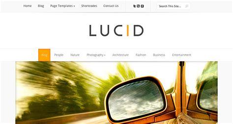 elegant themes lucid wordpress theme v2 6 7