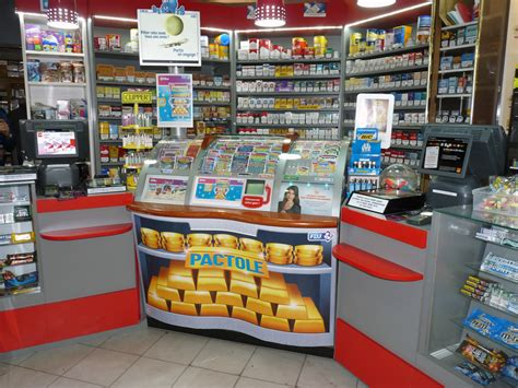 am 233 nagement bureau de tabac 224 vitrolles en mars 2015 le padovani agencement bouches du rh 244 ne