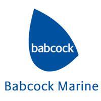 Barry Logan | Babcock International Group | Anthesis