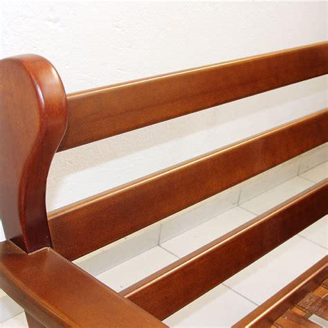 so sofa telefone sof 225 madeira 3 lugares hilca raizes m 243 veis artefatos em