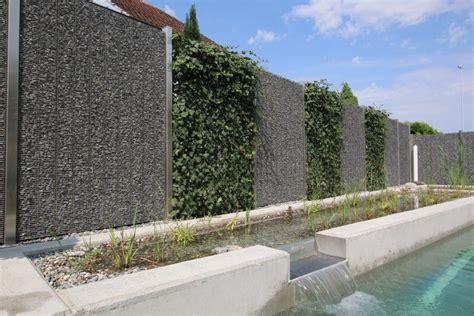 sichtschutz für garten und terrasse sichtschutz f 252 r garten und terrasse immergr 252 ne hecken