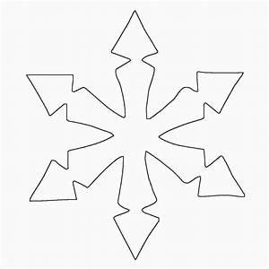 Schneeflocke Vorlage Ausschneiden : sterne ausschneiden vorlage sch n kostenlose malvorlage in malvorlage schneeflocke ~ Yasmunasinghe.com Haus und Dekorationen