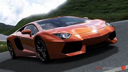 Forza Motorsport Speed Xbox Pack Aventador Games