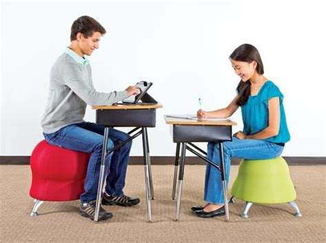 Exercise Chairs For Classroom by A Educational Furniture That Sparks The Learning