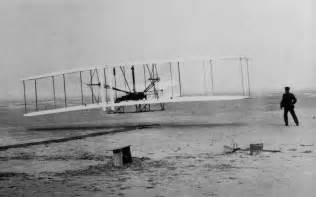 Image result for Wright Brothers