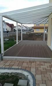 Terrassenüberdachung über Eck : ber uns darmstadt terrassen berdachung weterra ~ Whattoseeinmadrid.com Haus und Dekorationen