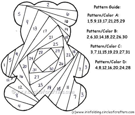 iris folding templates free printable iris folding patterns iris folding iris folding iris and