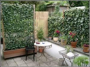 Sichtschutz Balkon Selber Bauen : sichtschutz fr balkon selber bauen balkon house und dekor galerie 5bgv8nw4v7 ~ Orissabook.com Haus und Dekorationen