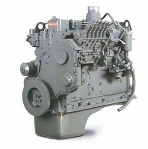 Reviva Complete Drop In Engine Dodge 5 9l 12v 55f5d215am