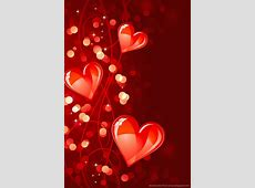 Download Valentine Wallpaper Iphone Gallery