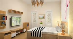 Simple But Home Interior Design Simple Bedroom Interior Design Ideas New Home