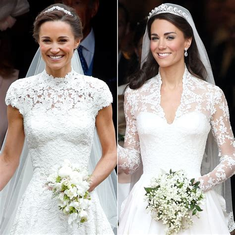 pippa middletons wedding cost popsugar
