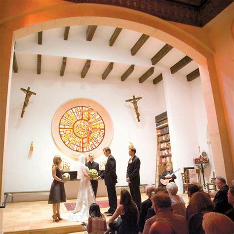 jennifer stephen  traditional wedding  paso robles ca