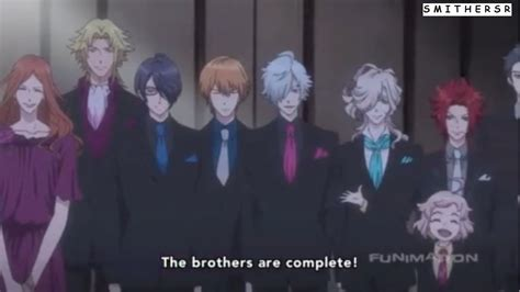 Brother Conflict Episode 9 Download Gingconthampdump