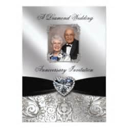 rã pondre ã une invitation de mariage anniversaire mariage cartes invitations photocartes et faire part anniversaire mariage