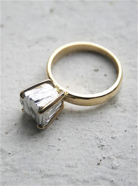 Liv Lundelius Blog Bling. Purplish Pink Engagement Rings. Real Stone Engagement Rings. Square Shaped Wedding Rings. Artisan Wedding Rings. Essence Rings. Vintage Rings. Punk Wedding Rings. Wedding Wedding Rings