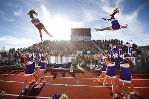 Bayfield's fans, players deliver state championship for ...