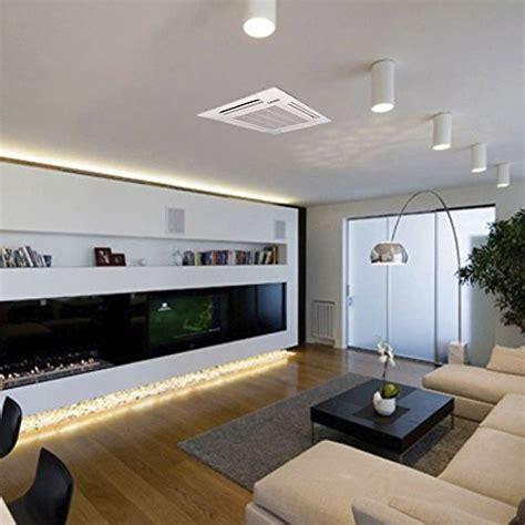interesting ductless mini split ceiling recessed splits diagram inside decorating ideas