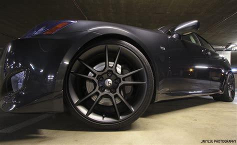 Five Axis Designs by Official Five Axis Design Wheel Thread Club Lexus