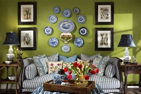 Beautiful Rooms Blue And White by Beautiful Blue White Living Room Pictures Photos And