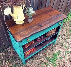 Vintage Un hogar con mucho oficio